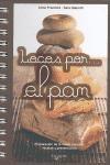 Papel Locos Por El Pan