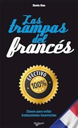 Libro Las Trampas Del Frances