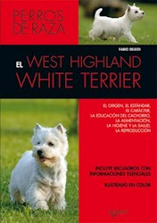 Libro El West Highland White