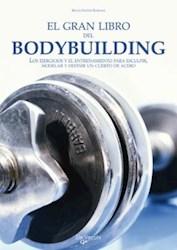 El Gran Libro Del Bodybuilding