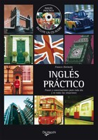 Libro Ingles Practico