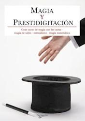 Papel Magia Y Prestidigitacion
