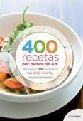 Libro 300 Recetas Faciles  Cocina Economica