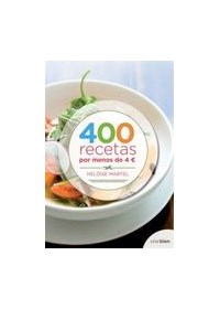 Papel Cocina Economica 300 Recetas Faciles