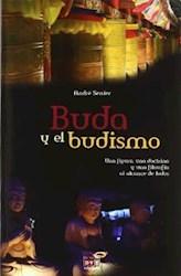 Papel Buda Y  El Budismo
