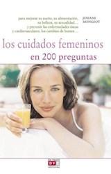 E-book Los cuidados femeninos en 200 preguntas