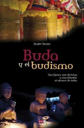 E-book Buda Y El Budismo