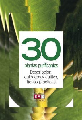 E-book 30 Plantas Purificantes