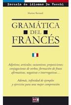 E-book Gramática del francés