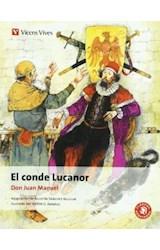 Papel EL CONDE LUCANOR N/C