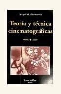 Papel TORIA Y TENICAS CINEMATOGRAFICAS