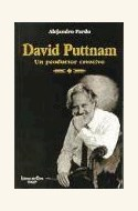 Papel DAVID PUTTNAM (UN PRODUCTOR CR