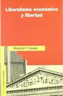 Papel LIBERALISMO ECONOMICO Y LIBERTAD. ORTODOXOS Y HETERODOXOS (R