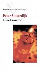 Papel Eurotaoismo