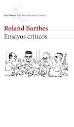 Papel Ensayos Criticos