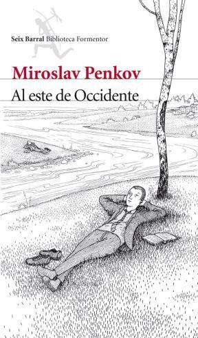 E-book Al Este De Occidente