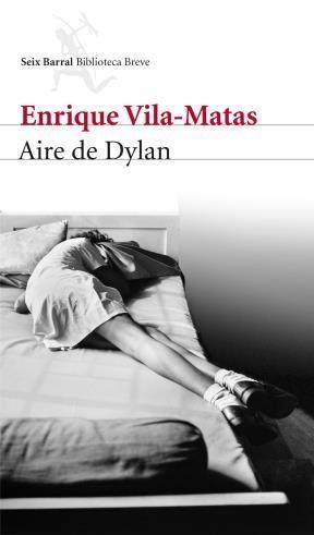 E-book Aire De Dylan
