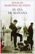 Papel DIA DE MAÑANA (COLECCION NOVELA 2451)