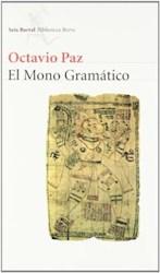 Papel Mono Gramatico, El