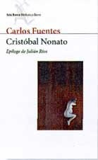 Papel Cristobal Nonato