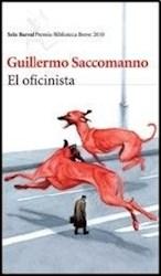 Libro El Oficinista