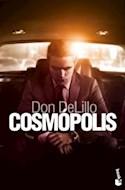 Papel COSMOPOLIS (NOVELA)