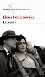 Papel Leonora
