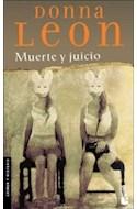 Papel MUERTE Y JUICIO