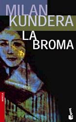 Papel Broma, La