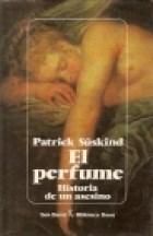 Papel Perfume Pk, El