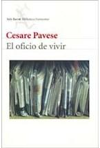 Papel EL OFICIO DE VIVIR
