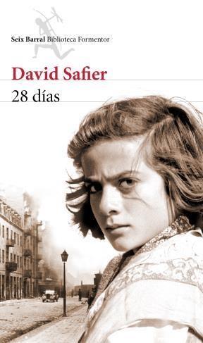 E-book 28 Días