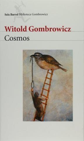 Papel Cosmos