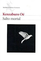 Papel SALTO MORTAL