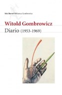 Papel DIARIO (1953-1969) (BIBLIOTECA GOMBROWICZ)