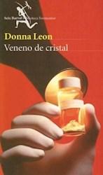 Papel Veneno De Cristal