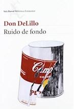 Papel RUIDO DE FONDO