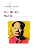 Papel MAO II (BIBLIOTECA FORMENTOR)