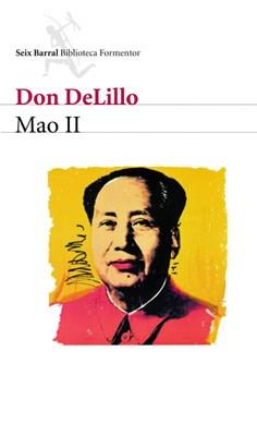 Papel Mao Ii