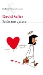 Papel Jesus Me Quiere