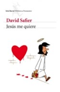 Papel JESUS ME QUIERE (BIBLIOTECA FORMENTOR)