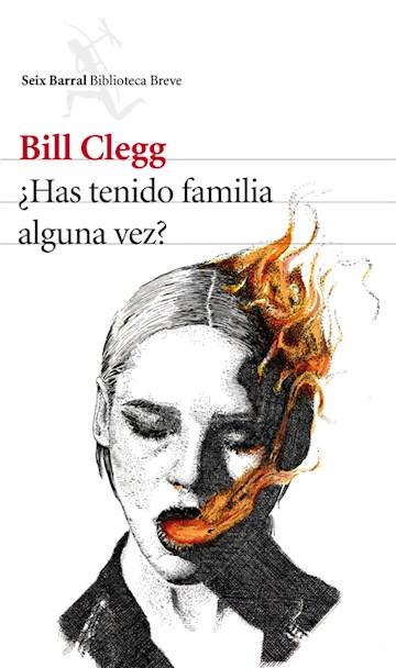 E-book ¿Has Tenido Familia Alguna Vez?