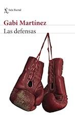 Libro Las Defensas