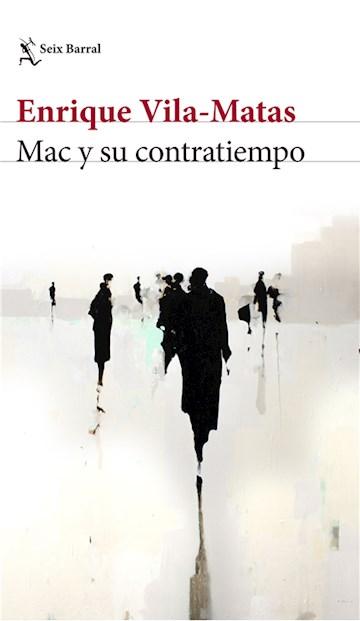 E-book Mac Y Su Contratiempo