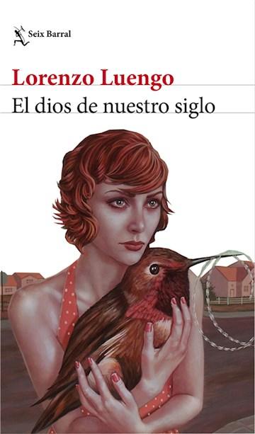 E-book El Dios De Nuestro Siglo