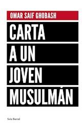 Papel CARTA A UN JOVEN MUSULMAN