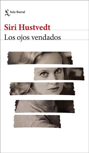 E-book Los Ojos Vendados