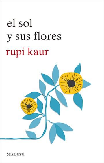 E-book El Sol Y Sus Flores