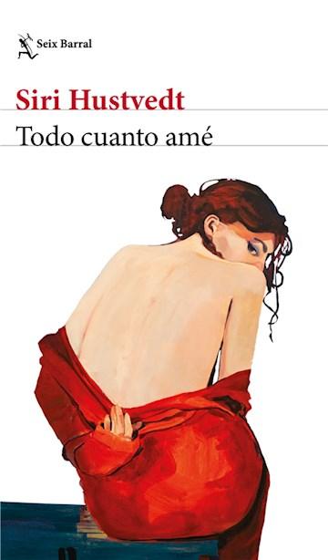 E-book Todo Cuanto Amé