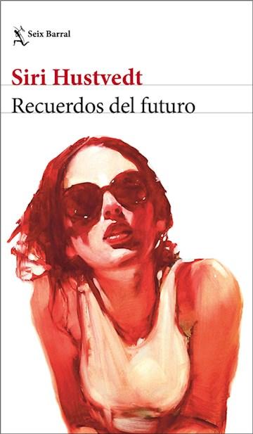 E-book Recuerdos Del Futuro